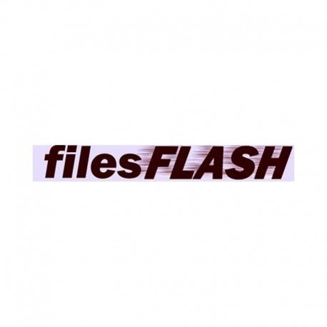 FilesFlash 120 Days Premium Account
