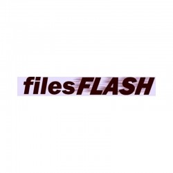FilesFlash 250 Days Premium Account
