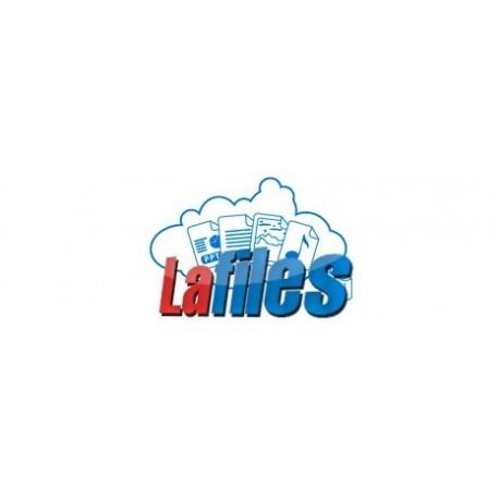 Lafiles 180 Days Premium Account