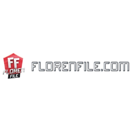 Florenfile.com 90 Days Premium Account