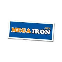 Megairon.net 30 Days Premium Account