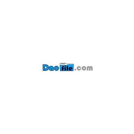 Daofile.com 31 Days Premium Account
