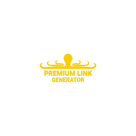 Premiumlinkgenerator.com 30 days Premium Account