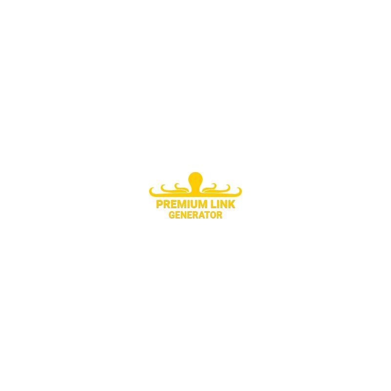 Premiumlinkgenerator com 730 days Premium