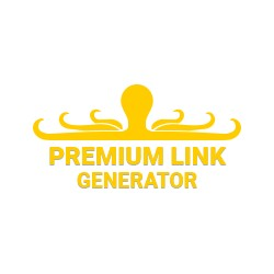 Premiumlinkgenerator.com 180 days Premium Account