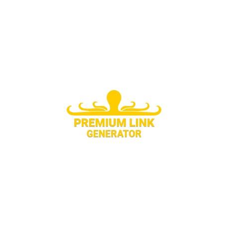 Premiumlinkgenerator.com 730 days Premium Account
