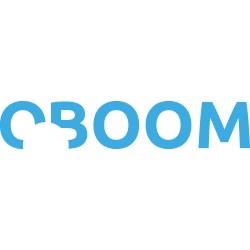 OBOOM 30 Days Premium Account
