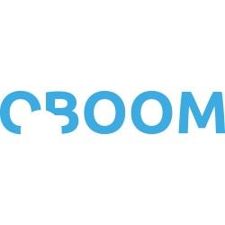 OBOOM 90 Days Premium Account