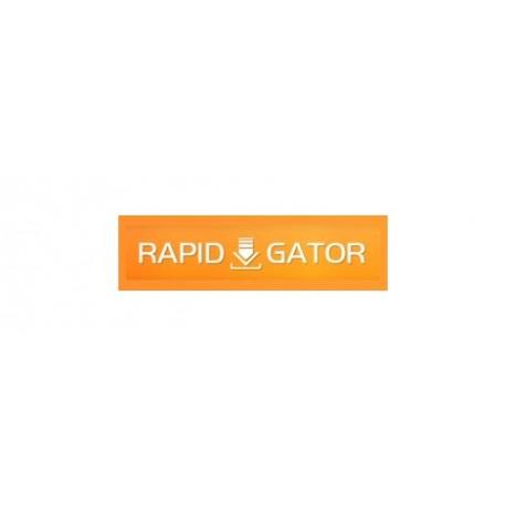 [图: rapidgatornet-30-days-premium-account-.jpg]