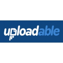 Uploadable.ch 180 Days Premium Account
