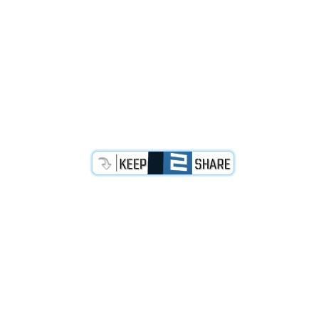 Keep2share.cc 90 Days Premium Account